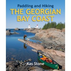 Paddling and Hiking the Georgian Bay Coast