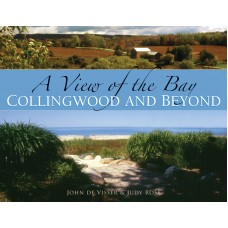 A View of the Bay: Collingwood and Beyond