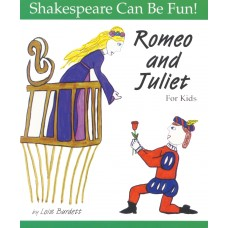 Romeo and Juliet for Kids
