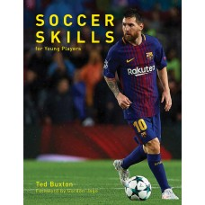 Soccer Skills: For Young Players