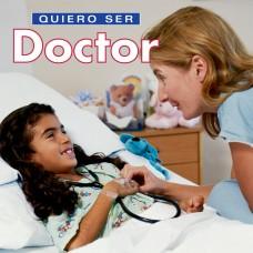 Quiero ser Doctor