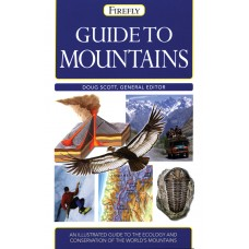 Guide to Mountains