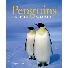 Penguins of the World