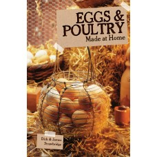 Eggs and Poultry