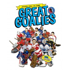 Great Goalies