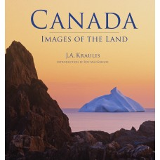 Canada: Images of the Land