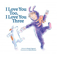 I Love You Too, I Love You Three