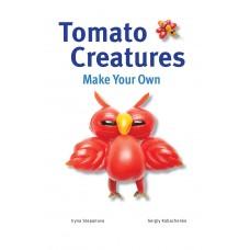 Tomato Creatures