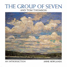 The Group of Seven and Tom Thomson: An Introduction