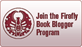Book Blogger Program