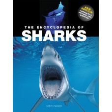 Encyclopedia of Sharks